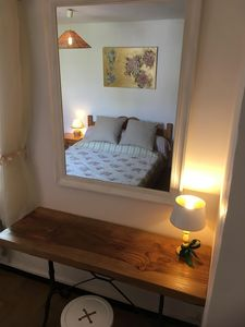 Photo for 1BR Bed & Breakfast Vacation Rental in Nîmes
