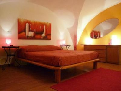 Photo for Apartment in the old town