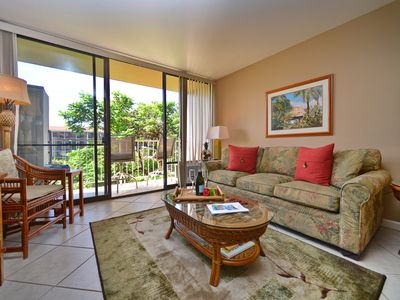 Photo for Best Value in Kihei - Pacific Shores