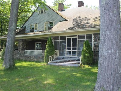 Photo for 7BR House Vacation Rental in Innisfil, ON
