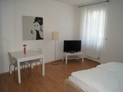 Photo for Apartment in the center of Graz