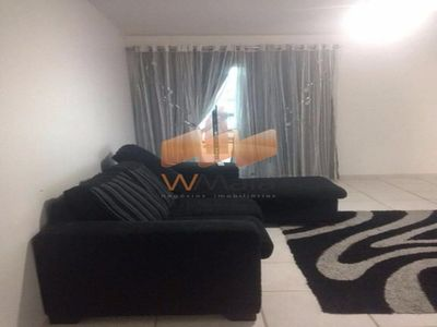 Photo for 3BR Apartment Vacation Rental in Baixo Grande, RJ