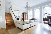 London Home 505, Beautiful 5 Star Holiday Home in a Prime Location in London - Studio Villa, Sleeps 7