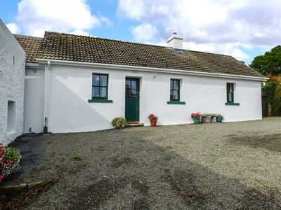Photo for ARD NA COIRIBE, family friendly in Clonbur, County Galway, Ref 946024