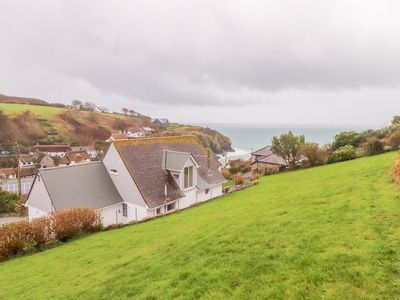 Photo for 3BR Cottage Vacation Rental in Helston, South West England