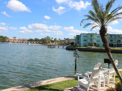 Photo for Enjoy all Florida has to offer and this Great Gulf of Mexico Resort!!!!!