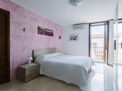 Photo for Holiday apartment Siracusa for 3 - 4 persons with 2 bedrooms - Holiday apartment