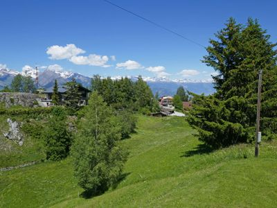 Photo for Vacation home Peer Gynt in Nendaz - 10 persons, 5 bedrooms
