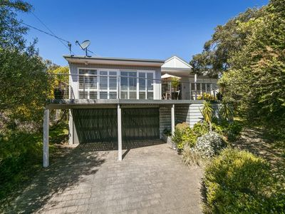 Vrbo® | Mornington Peninsula, AU Vacation Rentals: Reviews & Booking
