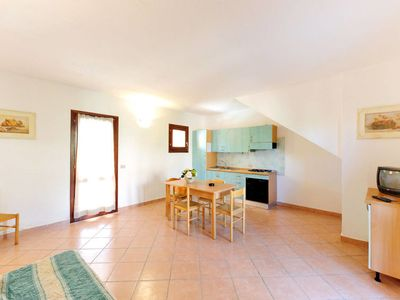 Photo for Apartment Stella Marina (TEO119) in San Teodoro - 6 persons, 2 bedrooms