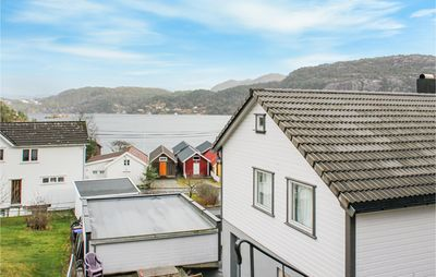 Photo for 4 bedroom accommodation in Flekkefjord