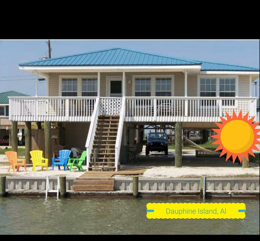 As Seen On Hgtv S Beachfront Bargain Hunt Pelican Place Aka Beach Bay B