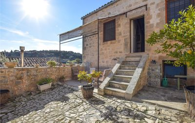 Photo for 1 bedroom accommodation in Modica