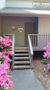 Photo for Family and Pet-Friendly!  Close to beach!  Great West Beach location!