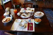 Bed & Breakfast: B&B Antico Amore