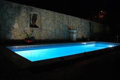 Photo for A Beautiful Cottage in Bellapais Village With Private Pool And Wonderful Views