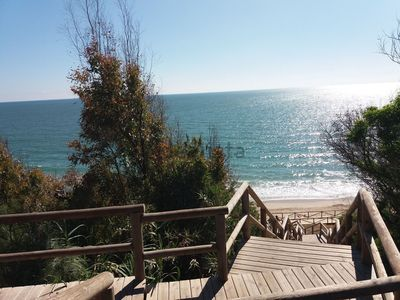 Photo for Las Redes Beach and Pool Apartment (120 m2)