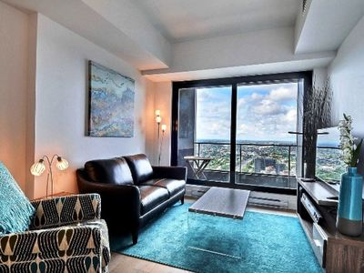 Photo for #228 - Splendid Furnished Apt - Great Location!