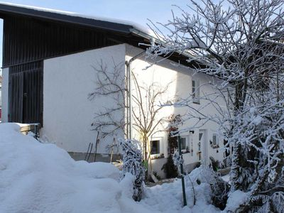 Photo for Holiday house Posch - Holiday home Posch 1