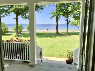 Photo for Large Family Home Island Retreat - 1.5 Hours to DC