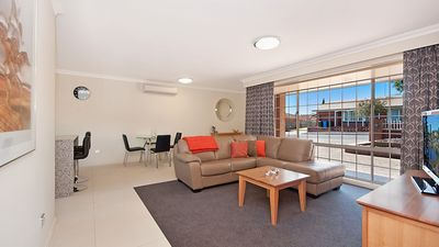 Photo for City Two Apartment Mount Gambier