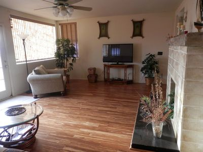 Photo for 3BR House Vacation Rental in Flagler Beach, Florida