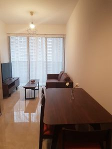 Photo for 1-BR, COMMONWEALTH, QUEENSTOWN
