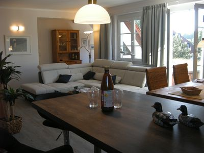 Photo for Apartment / app. for 4 guests with 75m² in Prerow (47236)