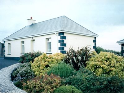 Photo for Detached Character Cottage for 5