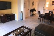 Awesome Townhouse ~ RA182051