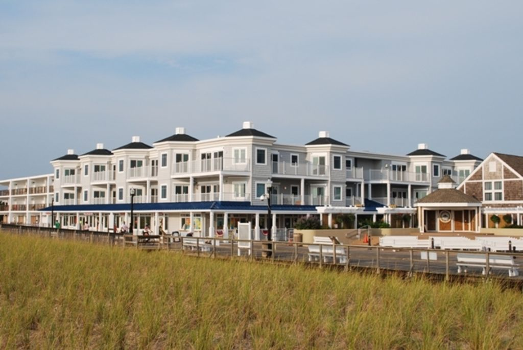 New Beachfront Condo Unit W Private Pool O Homeaway Photo Gallery 313 Blue Surf