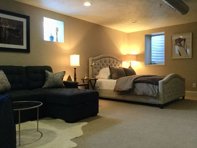 Kara's Kottages | Includes Breakfast | No Cleaning Fee or Security Dep.