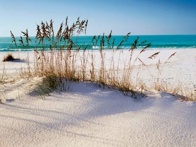 Photo for SPECTACULAR VIEW OF THE GULF OF MEXICO