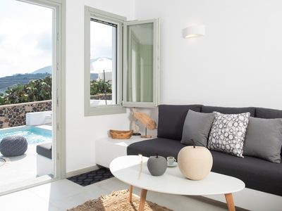 Photo for 2-Apartment Deluxe - White Orchid Luxury Suites