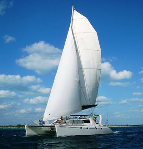 Photo for Enjoy the Abaco's on a Luxurious Private Chartered Yacht