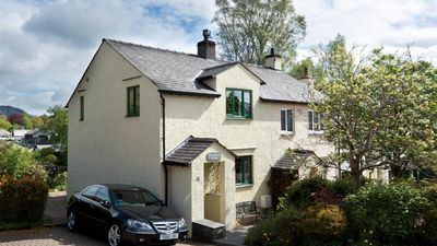Photo for Mountain Ash Cottage