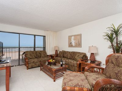 Photo for Ocean Vista 306 - This is What a Dream Beach Vacation Looks Like, Book Yours Today!