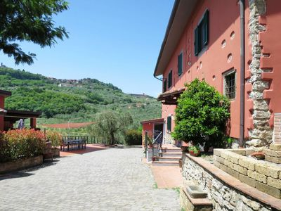 Photo for Vacation home Casa Francesco (MTM180) in Montecatini Terme - 10 persons, 6 bedrooms