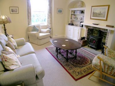 Photo for 2 bedroom accommodation in Walditch, near Bridport