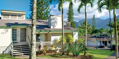 Photo for Makai Club Cottages 2 Bedrooms 2 Bathrooms