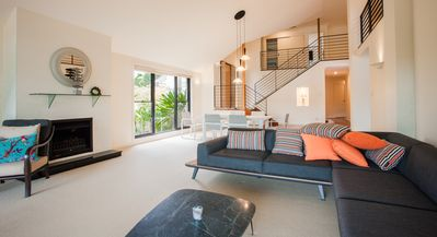 Photo for Absolute Water Front Holiday House - Gosford