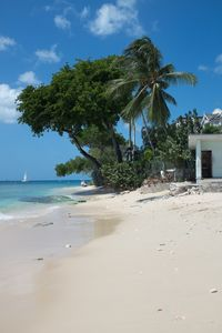 Photo for West Coast Villa 2 -5 mins walk from Paynes Bay Beach with own Private Jacuzzi