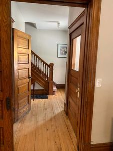 Photo for 4 bdrm home near downtown Mpls!