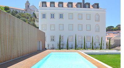 Photo for RH MAESTRO 74, luxury & Swimming Pool