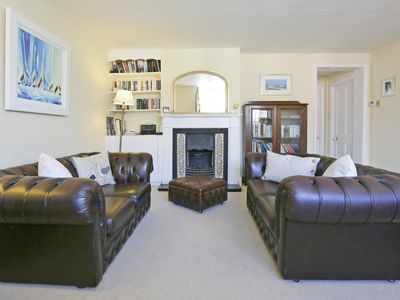 Photo for The Nest - Two Bedroom House, Sleeps 3