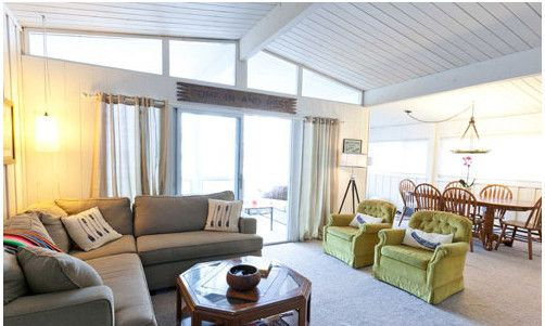 West Lake Surf Cottage - Picton, Ontario, Canada