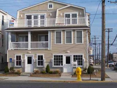Photo for Large Ocean City Condo Close To All