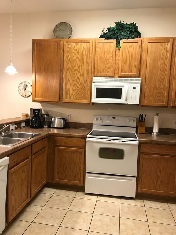 Gorgeous apartment 15 min away from Disney World!!!