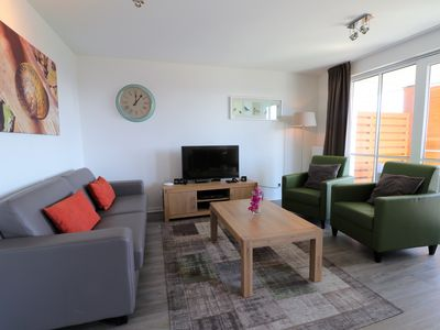 Photo for Apartment at the slopes near Winterberg 10