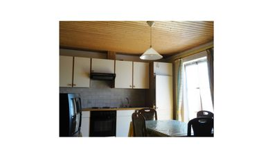 Photo for Apartment right - Landhaus Ramsauer 4 Edelweiss
